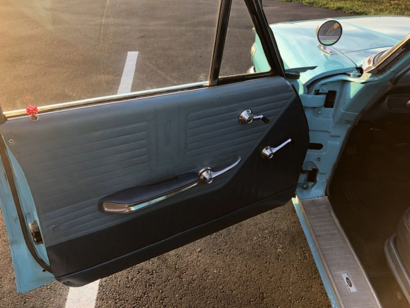 Ford GALAXIE 1964 price $6,900