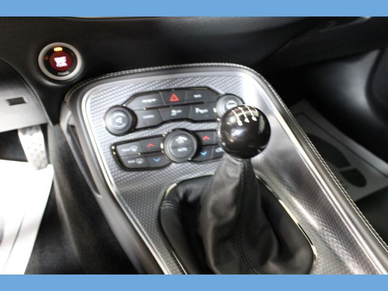Dodge CHALLENGER 2015 price $59,900