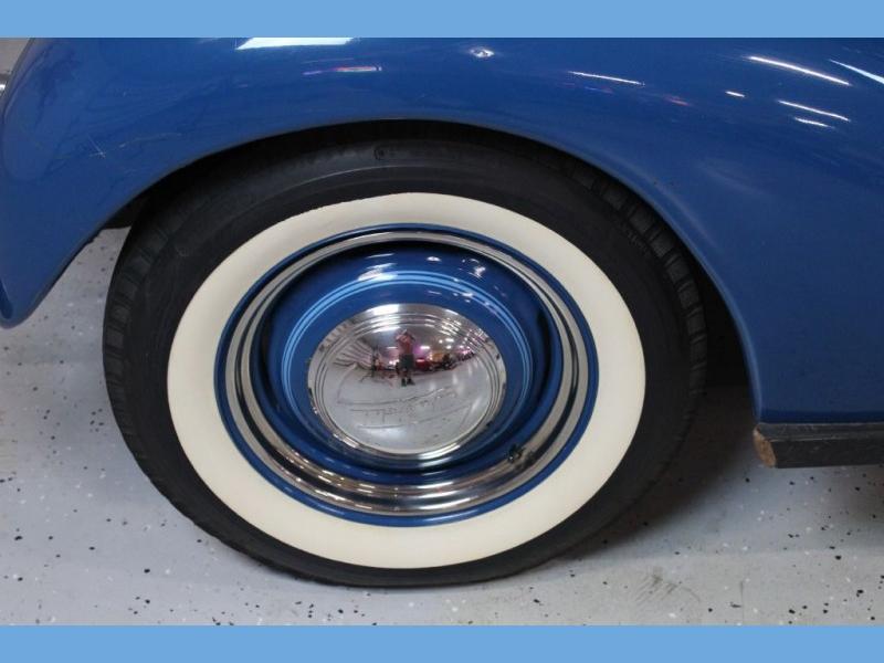 Chevrolet 2DOOR 1938 price $16,000