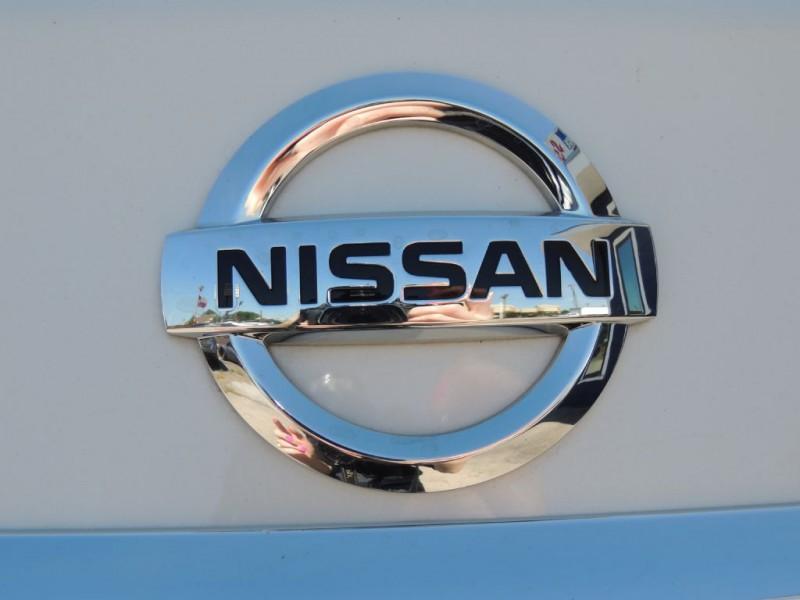 NISSAN ALTIMA 2016 price $11,500