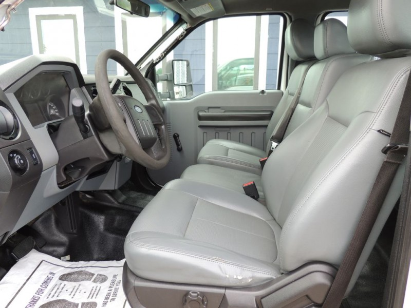 FORD F250 2014 price $9,995
