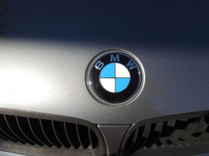 BMW 335 2007 price $6,995