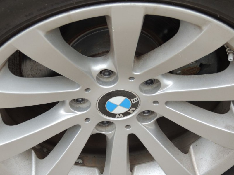 BMW 328 2011 price $8,750