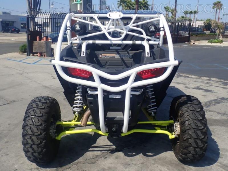 - RZR XP 4 2017 price $18,950