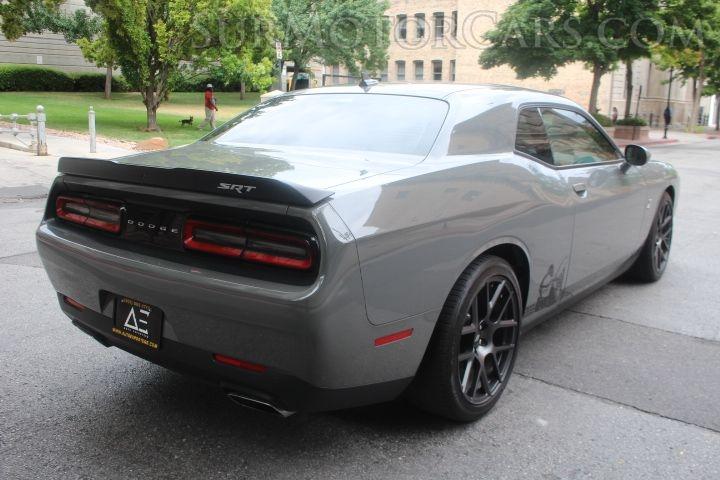 Dodge Challenger 2017 price $29,950