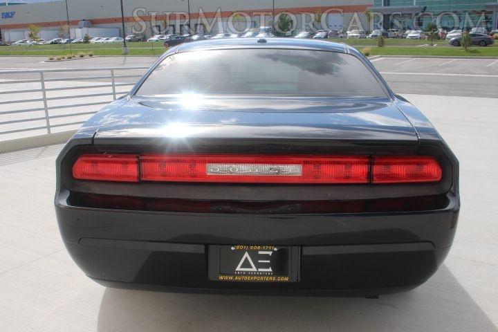 Dodge Challenger 2010 price $8,950