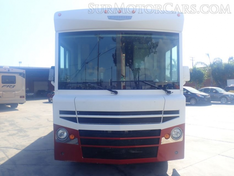 WINNEBAGO BRAVE 2015 price $26,950