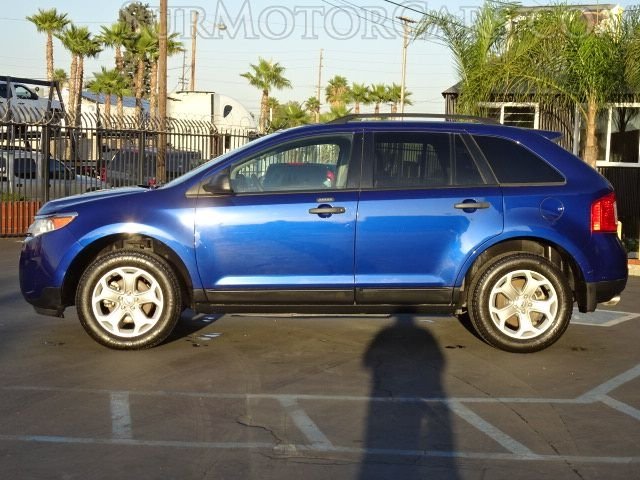 Ford Edge 2014 price $8,950