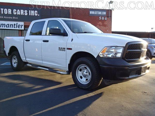 Ram 1500 2014 price $9,950