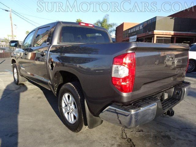 Toyota Tundra 2015 price $13,950