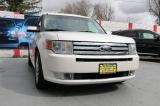 Ford Flex 2010