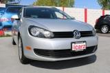 Volkswagen Jetta SportWagen 2011