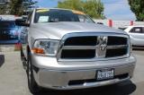 Dodge Ram 1500 2011