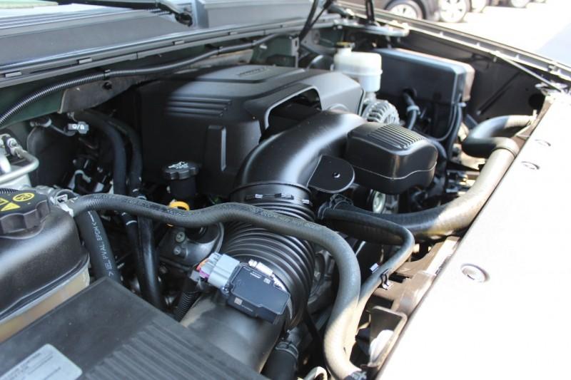 Chevrolet Avalanche 2011 price $18,990