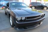 Dodge Challenger 2014