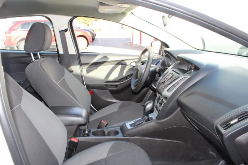 Ford Focus 2013 price $7,990