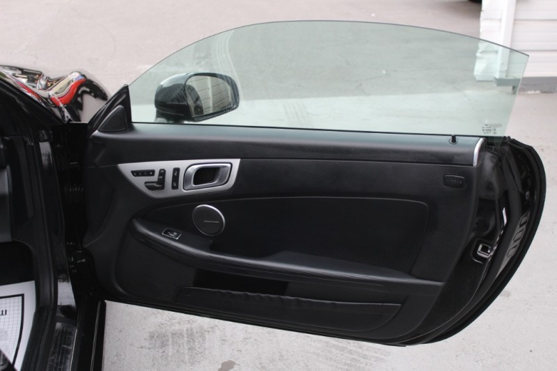 Mercedes-Benz SLK-Class 2013 price $19,990
