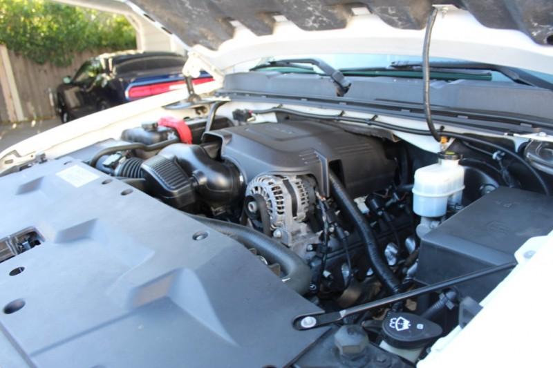 Chevrolet Silverado 1500 2009 price $18,990