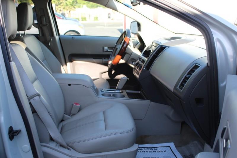 Ford Edge 2007 price $7,990