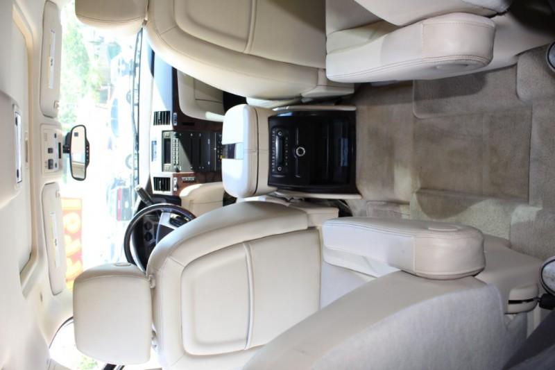 Cadillac Escalade 2007 price $16,990