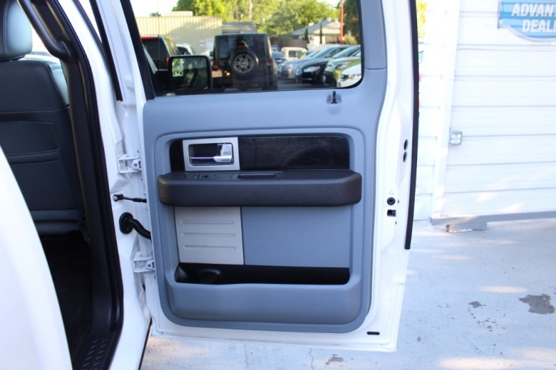 Ford F-150 2011 price $19,990