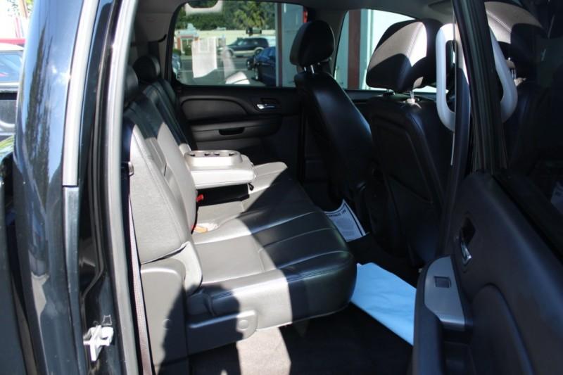 Chevrolet Silverado 1500 2013 price $17,990