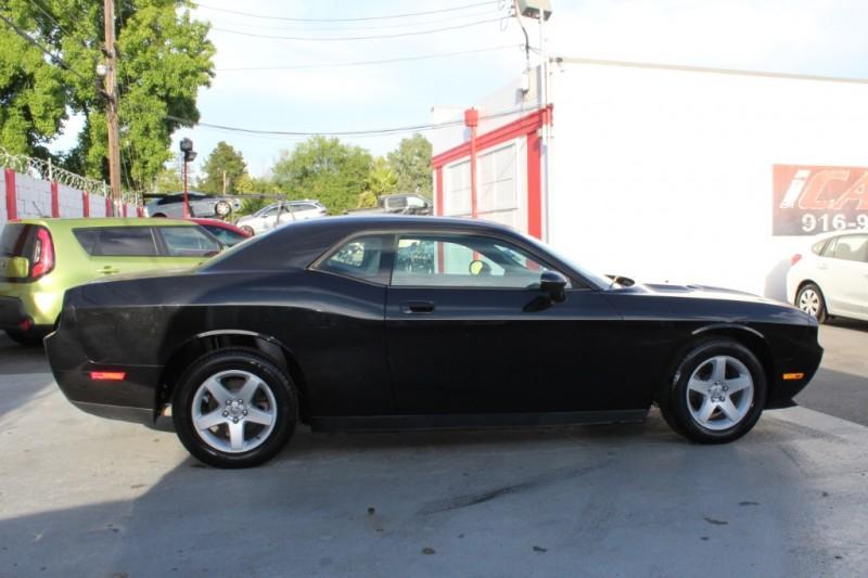 Dodge Challenger 2010 price $13,990