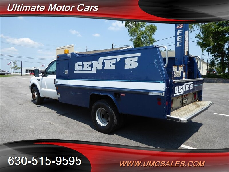 FORD F350 1999 price $8,000