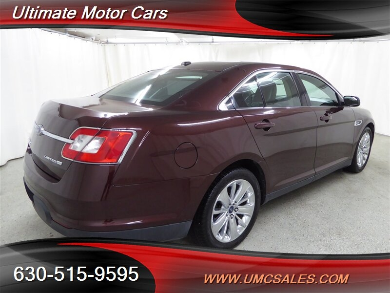 Ford Taurus 2010 price $7,000