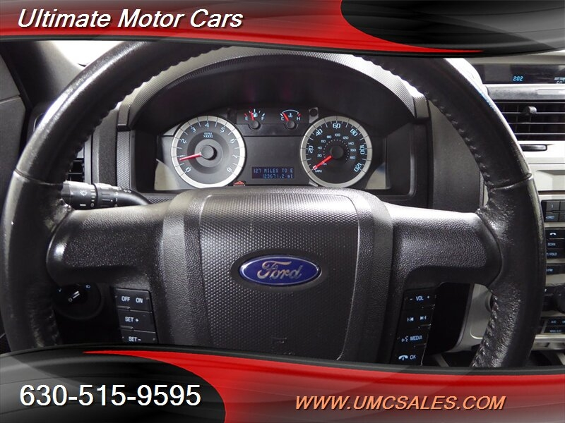 Ford Escape 2010 price $5,600