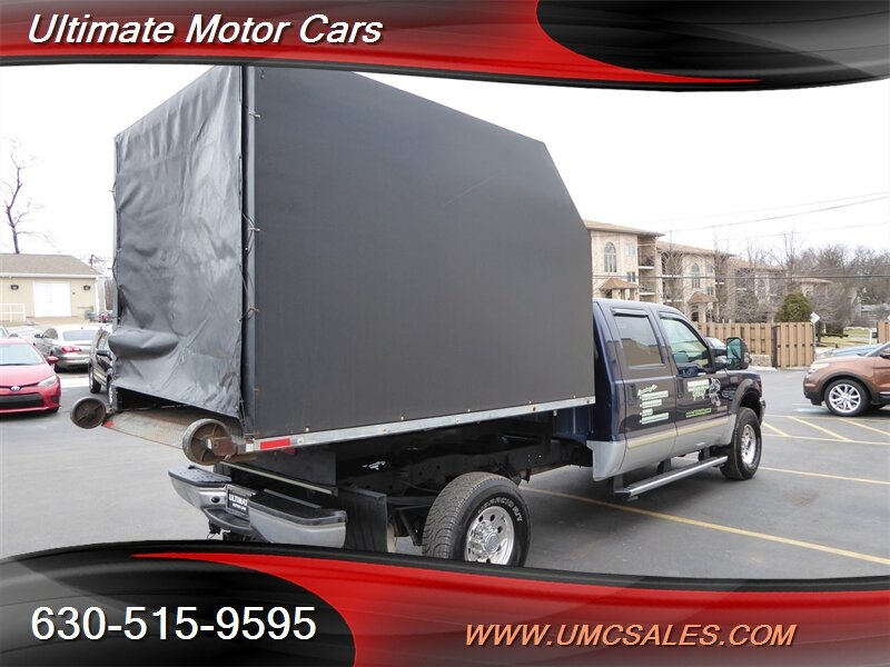 Ford F-350 2004 price $10,000
