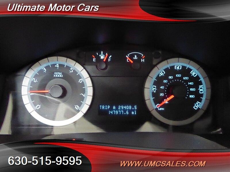 Ford Escape 2009 price $4,750