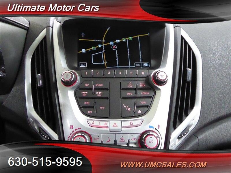 GMC Terrain 2015 price $13,000