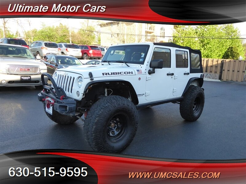 Jeep Wrangler 2016 price $27,500
