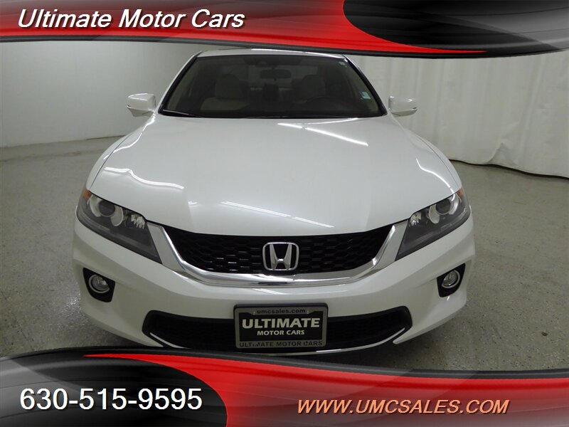 Honda Accord 2014 price $9,995