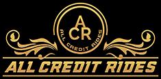 All Credit Rides