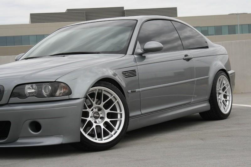BMW M3 2004 price $18,995
