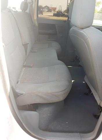 Dodge Ram 2500 2007 price $10,495