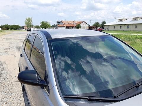 Honda CR-V 2007 price $3,995