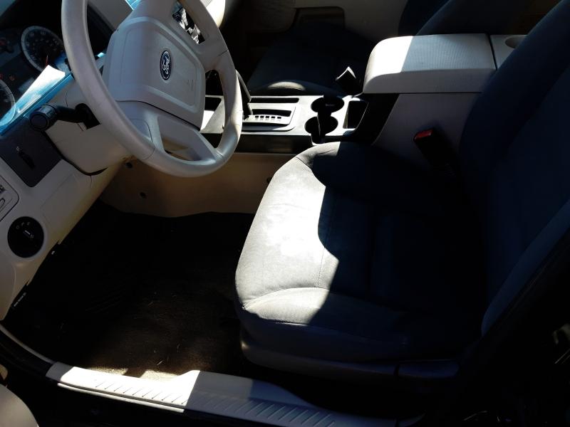 Ford Escape 2008 price $4,395