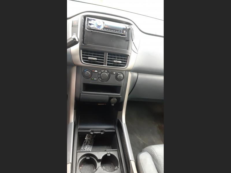 Honda Pilot 2006 price $1,995
