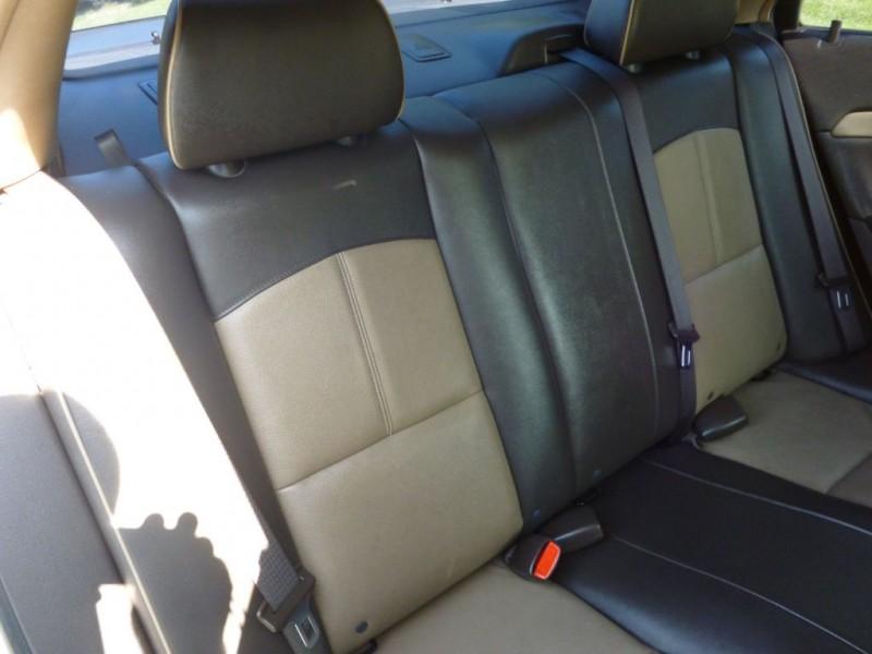 CHEVROLET MALIBU 2009 price $6,899