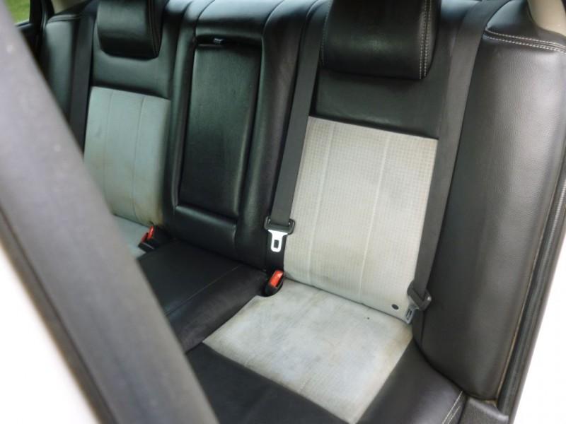 MERCURY MILAN 2008 price $4,650