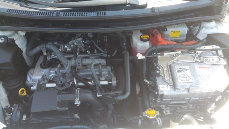 Toyota Prius c 2013 price $1,200 Down