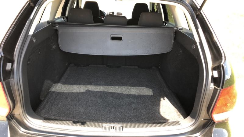Volkswagen Jetta SportWagen 2011 price $1,200 Down