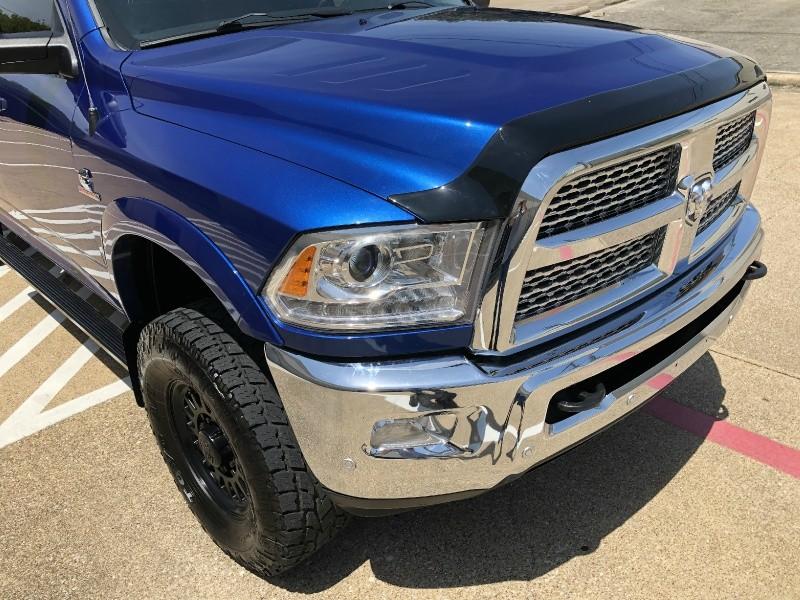 RAM 2500 2016 price $29,500 Cash