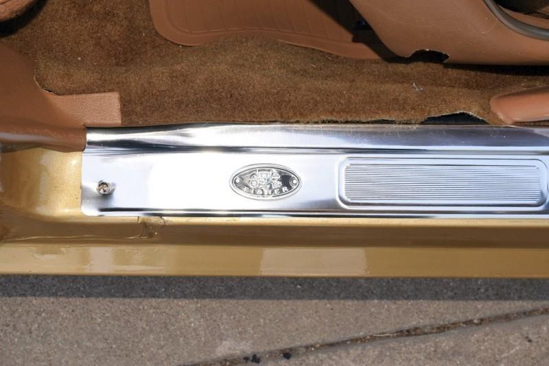 Pontiac Firebird 1978 price $22,960
