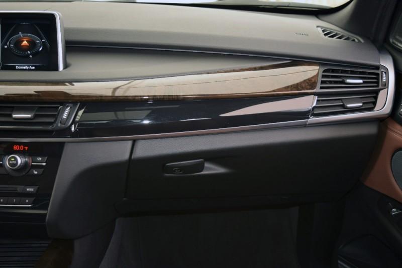 BMW X5 2017 price $39,290