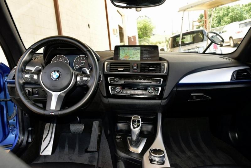 BMW 2 Series 2016 price $25,990