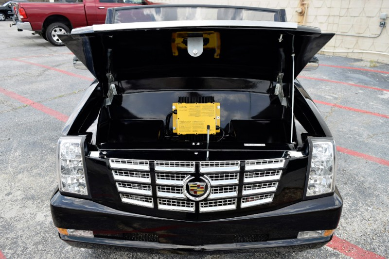 Other Makes American Custom Cadillac Escalade 2012 price $10,995